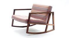 Designový nábytek na míru, sedací soupravy - DOMARK
