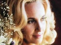 I Don't Think About Him No More - Tammy Wynette - YouTube