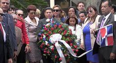 Armario de Noticias: Consulado Dominicano en Puerto Rico deposita ofren...