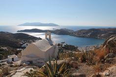 Ios, Greece_September'14