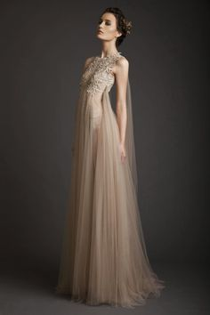This is the Dress i ll wear at my wedding!