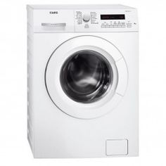 AEG L73283FL 8KG Load 1200 Spin Washing Machine
