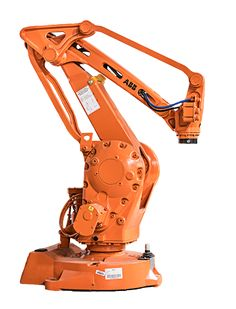 9f30b417390e64951e63a0a550bbaac1 robots industrial abb irb 2400 irc5 abb robots pinterest robot and industrial  at gsmx.co