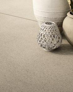 Lixio® - Idealwork: concrete finishes for internal and external use Concrete Finishes, Floor Finishes, Concrete Floors, Terrazzo Flooring, Venetian, Stone, Holiday, Interiors, Image