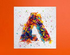 sagmeister & walsh compete to remix the adobe logo on a game show