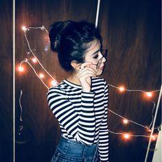 Sara Nizami on TikTok Stylish Photo Pose, Stylish Girls Photos, Stylish Girl Pic, Cute Girl Poses, Girl Photo Poses, Cute Girl Photo, Beautiful Girl Photo, Beautiful Girl Image, Teenage Girl Photography