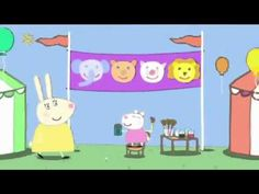 Peppa Pig 2013 - New episodes 2013