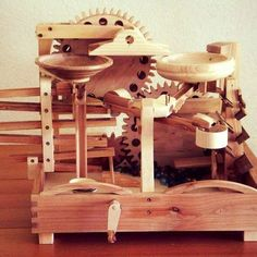 Home - Artistic Wood Products