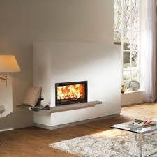https://i.pinimg.com/236x/9f/30/c8/9f30c86e9896dee8948814b045a7852d--living-room-interior.jpg