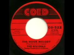 "▶ The Rivieras - ""11th Hour Melody"" - YouTube"
