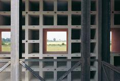 Aldo Rossi, Architecture Details, Luigi, Art Direction, Art Photography, Black And White, Artwork, Opera, Wonderland
