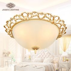 Cheap lighting pendant lights, Buy Quality light wedge reading light directly from China light lights up light Suppliers: