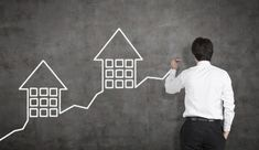 House price growth rebounds in July - PropertyWire
