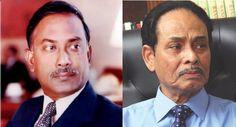 """Ziaur Rahman and HM Ershad may loss their presidency status"""