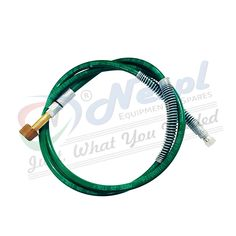 Nespl Manufactures high pressure hoses for cylinder connections beer dispensing equipment. Beer Industry, Trading Company, Baking Soda