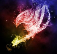 Fairy Tail emblem