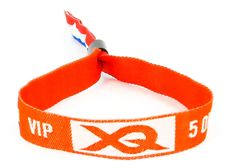 Extrema Outdoor Kingsday