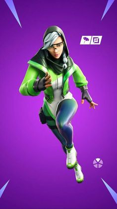 Get Free Fortnite Skins Now! 3d Video Games, Video Game Art, Juegos Ps2, Ninja Games, Redskins Cheerleaders, My Hero Academia Tsuyu, Beast Creature, Best Gaming Wallpapers, Epic Games Fortnite