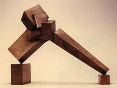 Image result for abstract wood sculpture