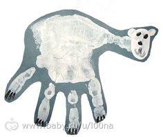 It& hard to find polar bear art. It's hard to find polar bear art. It's hard to find polar bear art. Preschool Science Activities, Preschool Projects, Classroom Crafts, Preschool Crafts, Abc Crafts, Preschool Alphabet, Alphabet Book, Preschool Worksheets, Preschool Ideas