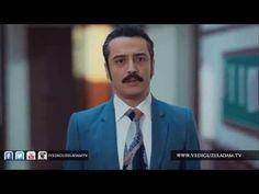 Korku ve Yakarış - Cahit Zarifoğlu - YouTube