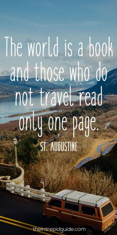 travelquote-the-world-is-a-book