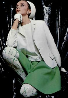 1967  Jeanne Lanvin                                                                                                                                                                                 More