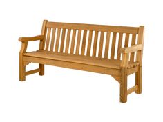 Includes: Glenham Bench Dimensions: Material:Teak Optional Plaque engraving/carving service – If you would like an engraved plaque or carving for your Barlow Tyrie bench, please contact us on 01305 848391 to discuss the available options.