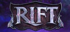 rift logo - Google Search