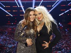 NBC #1 Tuesday in the U.S:http://bit.ly/NBCITV7TopTuesday052516 'The Voice' top program. ITV #1 in the UK as 'Britain's Got Talent' top program. Seven #1 in AU as 'MasterChef AU' & 'Nine News' top programs #dailydiaryofscreens