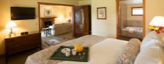 Hastings House Country House Hotel 160 Upper Ganges Road,  Salt Spring Island  B.C. Canada,  V8K 2S2  Tel:  (250) 537-2362