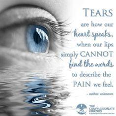 silent tears - Google zoeken