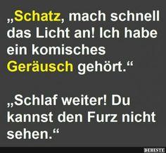 Various - Spaß Mit Ernst Betreiben ....