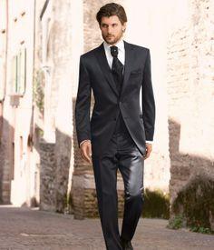 Anzug hochzeit - Hochzeitsanzug hugo boss ...