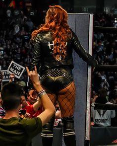 Wrestling Superstars, Wrestling Divas, Women's Wrestling, Becky Lynch, Nxt Divas, Total Divas, Becky Wwe, Wwe Women's Division, Rebecca Quin