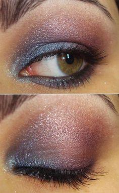 sombra-grenadine-acqua-brilho-contem-1g-maquiagem