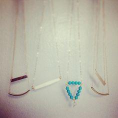 3 Little Beads Jewelry  Chas, SC  @3littlebeads