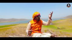 MOJ KARAVE DADA | Dhruv Pandav | Kano Sondagar | Jaydeep Trivedi