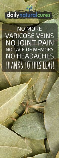Laurel oil  250 ml oil 30 gm Bay leaves Mash up leaves in oil. Store in dark place x 14 days. Strain and store in cool place.