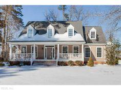 38 best virginia homes for sale chesapeake virginia beach suffolk rh pinterest com