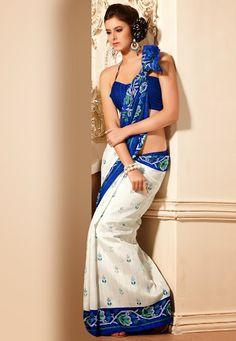 http://saree-angel.blogspot.com