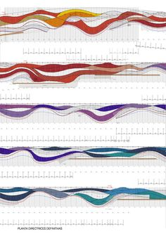 Loves Data Loves || DARTA ART || Data visualisation | rainbow graph