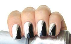"nail art classy designs - ""Google"" paieška"