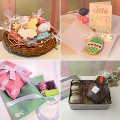 produtos de páscoa para presentear sugar gifts