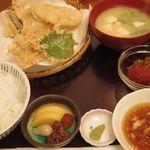 高七 (たかしち)[食べログ]