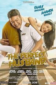 Nonton The Perfect Husband Film Bioskop Online Streaming Gratis Subtitle Indonesia 18 Movies, Hindi Movies, Great Movies, Movies Online, Movies Free, Cinema Online, Cinema 21, Johnny English, Perfect Husband