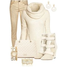 """""""Untitled #549"""" by carla-palmisano-50 on Polyvore"""