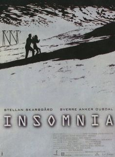 Insomnia (Skjoldbjærg, 1997)