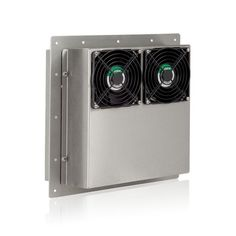 ProEnc's outdoor projector enclosures cooling systems are the most efficient and cost effective for cooling outdoor projector enclosures in the AV industry, Vw T5 Interior, Diy Ac, Diy Air Conditioner, Lightweight Travel Trailers, Room Cooler, Outdoor Projector, Heating Element, Cool Tech, Survival Tips