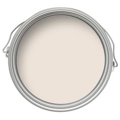 Shop Dulux paint at Homebase. Including masonry, interior and exterior paint in a wide variety of colours. Buy online with Homebase today. Farrow Ball, Dulux Light And Space, Period Color, Masonry Paint, Dulux Paint, Eggshell Paint, Gloss Paint